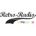 Retro-Radio-Logo
