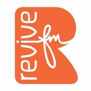 Revive FM-Logo