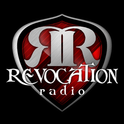 Revocation Radio-Logo
