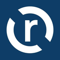 The Revolution 96.2-Logo
