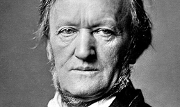 Wagners Schwellen- und Schlüsselwerk übernimmt der Dirigent Axel Kober