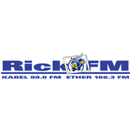 Rick FM-Logo