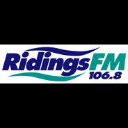 Ridings FM-Logo