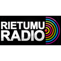 Rietumu Radio-Logo