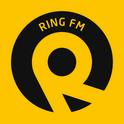 Ring FM-Logo