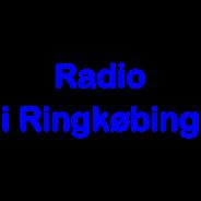 Radio Ringkøbing-Logo