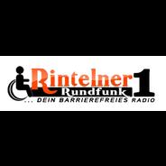 Rintelner Rundfunk 1-Logo