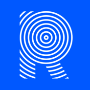 Riverside Radio-Logo