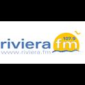 Riviera FM-Logo