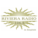 Riviera Radio-Logo