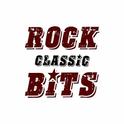 Rock Classic Bits-Logo