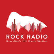 Rock Radio-Logo