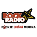 Rock Radio Sumava-Logo