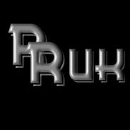Rock Radio UK-Logo