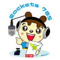 Rockets785-Logo