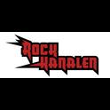 Rockkanalen-Logo