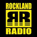 Rockland Radio-Logo