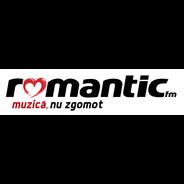 Romantic FM-Logo