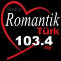 Romantik Türk-Logo