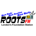 Roots FM-Logo