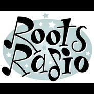 Roots Radio-Logo