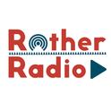 Rother Radio-Logo