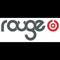 Rouge FM-Logo