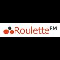 Roulette FM-Logo