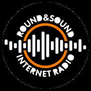 Roundandsound-Logo