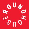 Roundhouse Radio-Logo