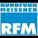 RundFunk Meissner-Logo