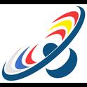 Rus Radio Marbella-Logo