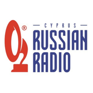 Russian Radio Cyprus-Logo