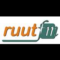 Ruut FM-Logo