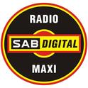 SAB Digital-Logo