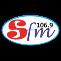 SFM Radio-Logo