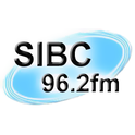 SIBC Shetland Islands Broadcasting Company-Logo