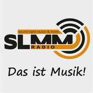 SLMM-Logo
