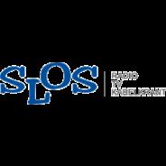SLOS FM-Logo