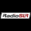 Radio SLR-Logo