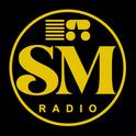 SM Radio-Logo