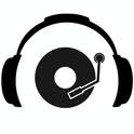 SPINNING BEATS RADIO-Logo