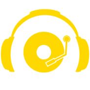 SPINNING BEATS RADIO-Logo