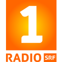 SRF 1-Logo