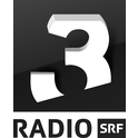 SRF 3-Logo