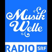 SRF Musikwelle-Logo