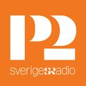 Sveriges Radio P2 Klassiskt-Logo