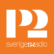 Sveriges Radio P2-Logo