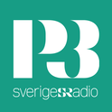 Sveriges Radio P3-Logo
