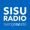 Sveriges Radio Finska-Logo